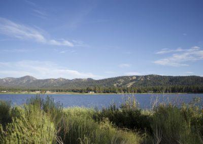 lake-403470_1280